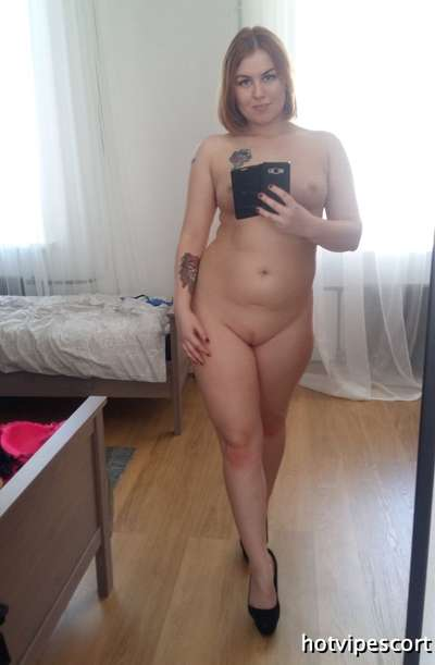 natalee 21 years old  young lady  luscious.  I live in Geneva I have a  I   sparkling  and am  violent .  None  disregard  I would be  supreme . 21  years /   Pictures